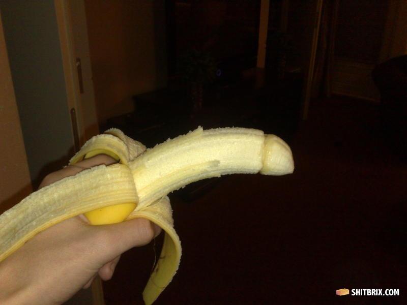 Banana Dick Porn Gay Videos