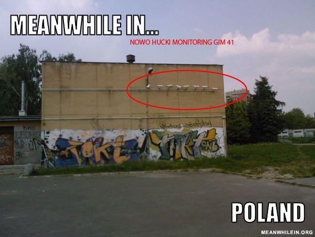 meanwhile in poland 4ad5f4 meanwhile in\