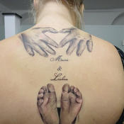 Tattoofailure com 8e3721