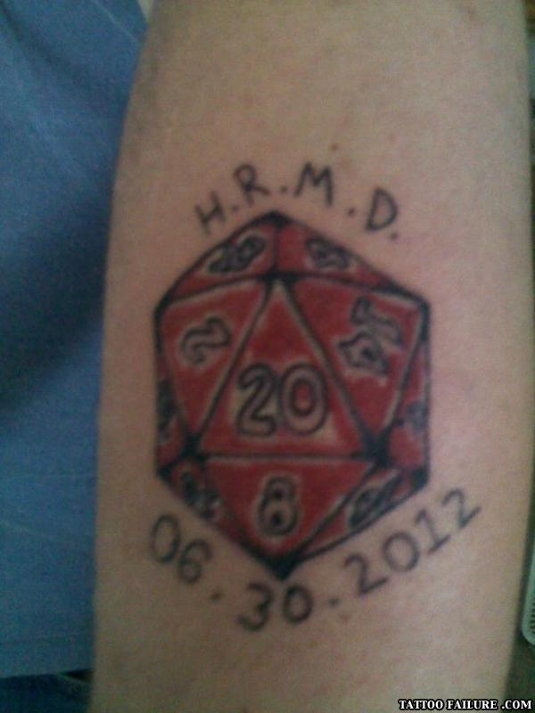 Tattoofailure com 827a3a