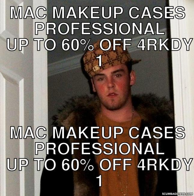 Mac makeup cases professional up to 60 off 4rkdy 1 mac makeup cases professional up to 60 off 4rkdy 1 ab103a