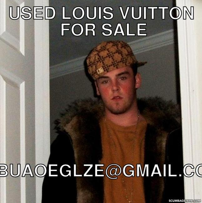 Used louis vuitton for sale wbuaoeglze gmail com 480f8b