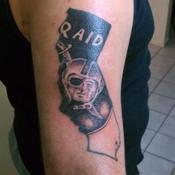Tattoofailure com 24cb99