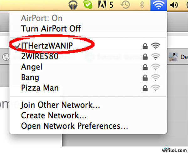 Funny Wifi Names: Funny Wifi And Hotspot Names Pictures