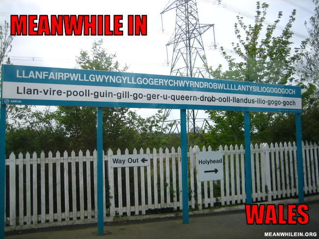 Meanwhile in wales 5f62c6