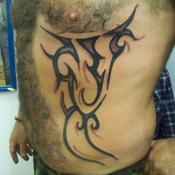 Tattoofailure com 139605