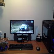 Ratemybattlestation com fb199d