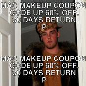 Mac makeup coupon code up 60 off 30 days return p mac makeup coupon code up 60 off 30 days return p 4a3ed0
