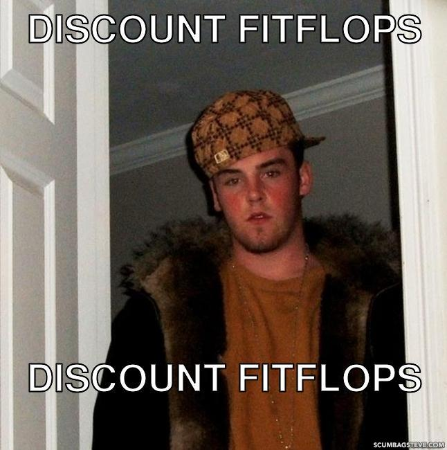 Discount fitflops discount fitflops a3bef5