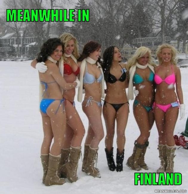 Meanwhile in finland d10bff