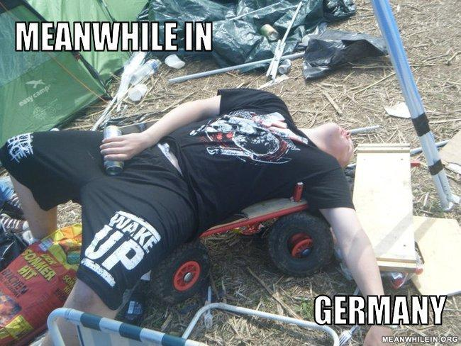 Meanwhile in germany bf0e34