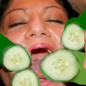 Cucumber slut e5fb6d