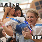 Meanwhile in germany 8b7b42