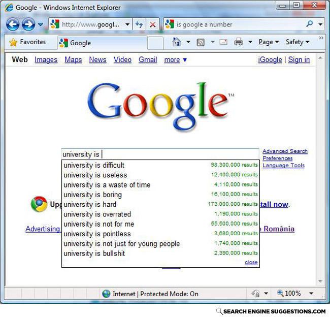 Searchenginesuggestions com f528c9