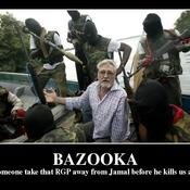 Bazooka someone take that rgp away from jamal before he kills us all ac6a9e