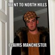 Went to north hills claims manchester 4c688c