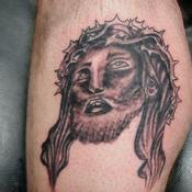 Tattoofailure com 75f3fb
