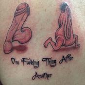 Tattoofailure com 31a5b0
