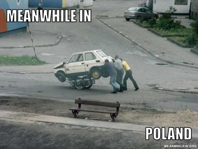 meanwhile in poland 1e762f meanwhile in\