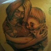 Tattoofailure com 4d1042