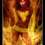 Jean grey go ahead fap i won t tell 594875