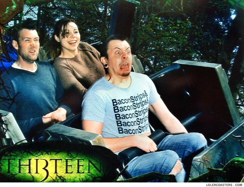 rollercoaster, lol, funny roller coaster picst - LOLercoasters