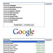 Searchenginesuggestions com 8f35dd