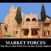 Market forces why have cotton when you can have prastio paphos adc7f7