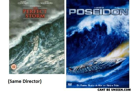 Perfect storm2