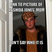 Link to picture of rashida jones mom don t say who it is b7d87c
