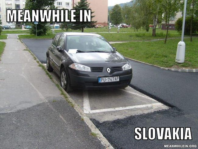 meanwhile in slovakia 179ee3 meanwhile in\