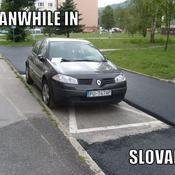Meanwhile in slovakia 179ee3