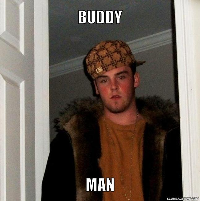 Buddy man 1b0abf