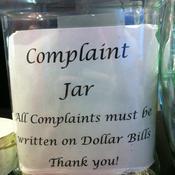 Funny Tip Jars Funny Tip Jars