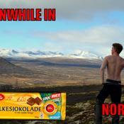 Meanwhile in norway ad5f6c