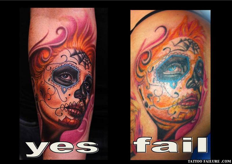 Tattoofailure com 6a22d0