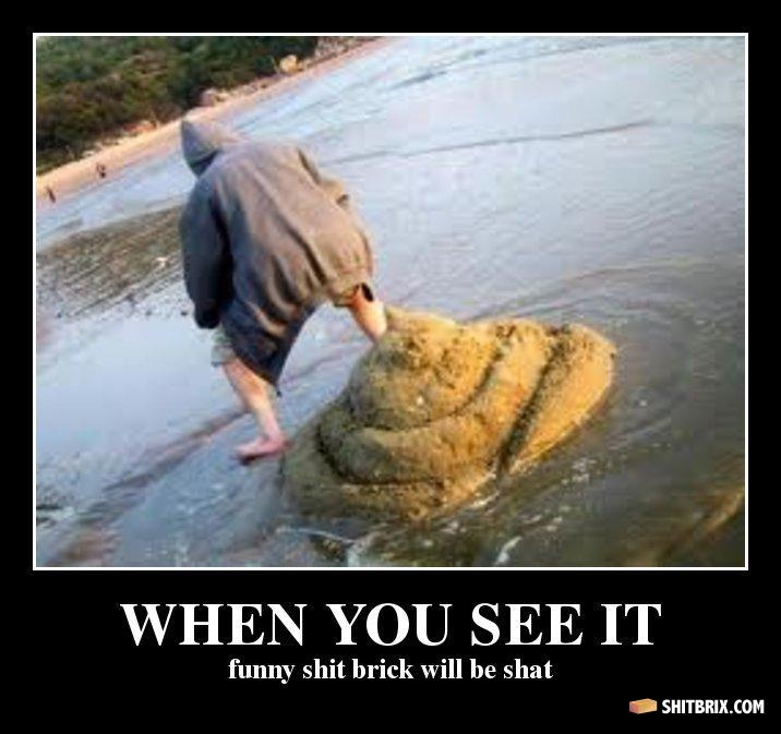 can you see it funny pictures