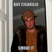 Buy cigarillo smoke it cc4a42