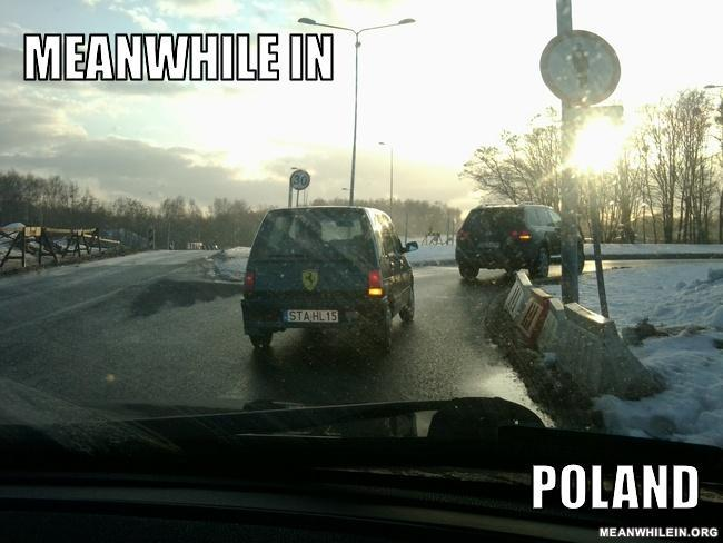 meanwhile in poland f61c79 meanwhile in\