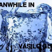 Meanwhile in vasilo glass b34d28