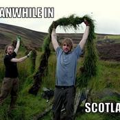 Meanwhile in scotland b93b3d