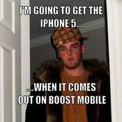 I m going to get the iphone 5 when it comes out on boost mobile c2f546