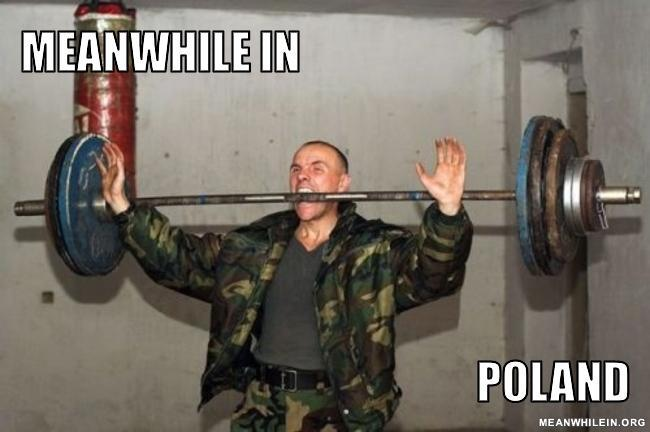 meanwhile in poland 949118 meanwhile in\