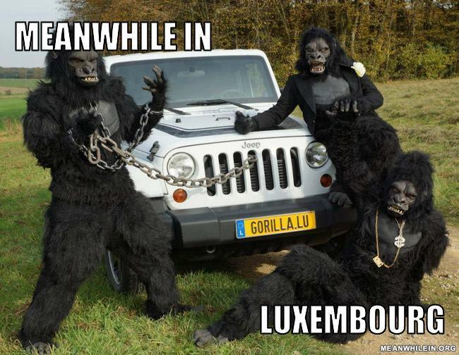 meanwhile-in-luxembourg-e67206.jpg