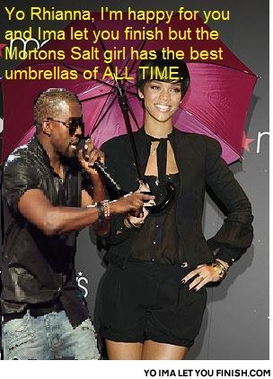 Rihanna umbrella1