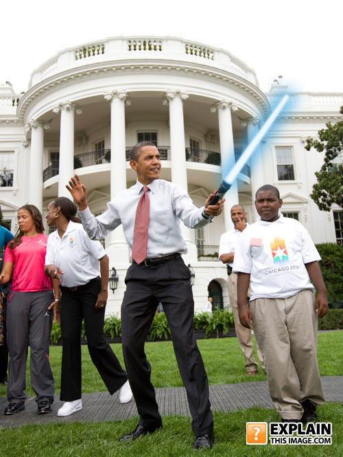 Obama lightsaber 02