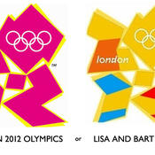 London2012 lisabart