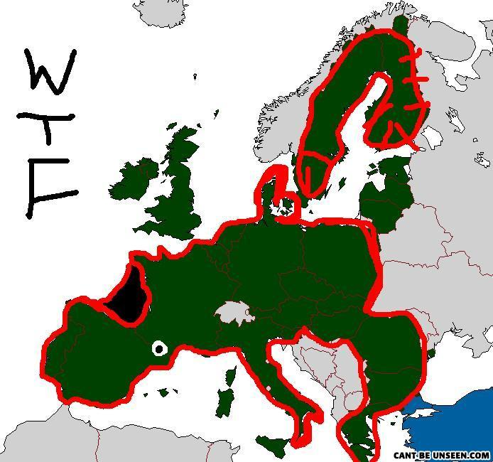 58587   eu european union europe