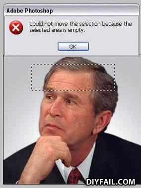 Photoshopbush