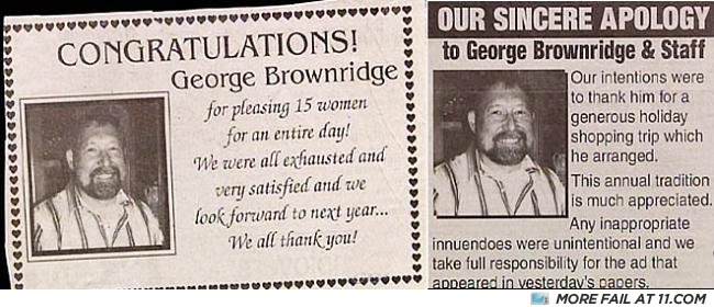Georgebrownridge
